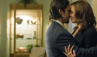 5 Best Quotes from This is Us Season 1 You'll Absolutely Love