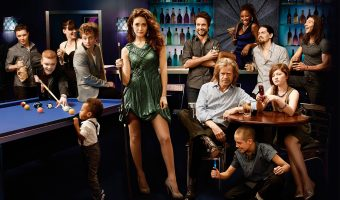 7 Things You Didn't Know about the Cast of Shameless
