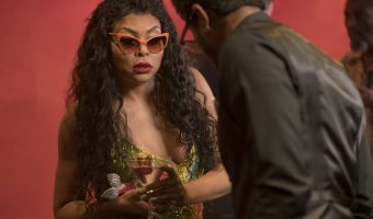 """7 Empire Season 3, episode 17 """"Toil and Trouble"""" Part 1 Spoiler Pics You Need to See"""