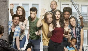 9 Things We Think Will Happen in Shameless Season 8