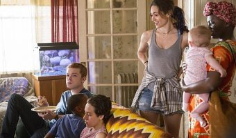 EVERYTHING You Need to Know Before Shameless Season 8 Begins on November 5th