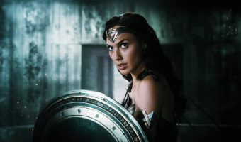 5 Movies Like Wonder Woman That Make You Feel Strong