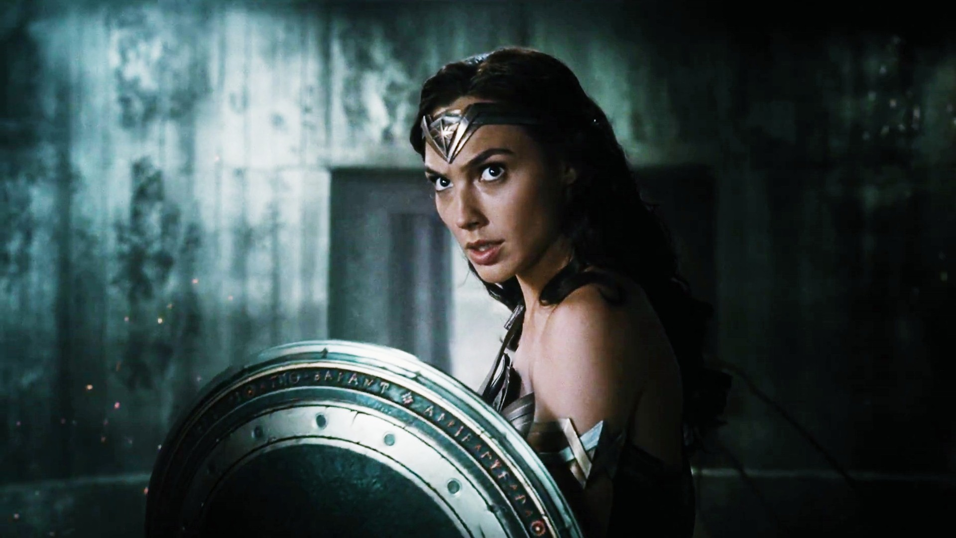 Wonder Woman Movie Wallpaper 5: 5 Movies Like Wonder Woman That Make You Feel Strong