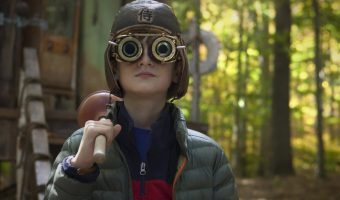 5 Heartwrenching Movies Like The Book of Henry
