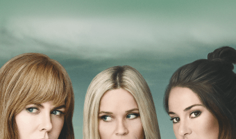 4 Mysteriously Fun Shows Like Big Little Lies
