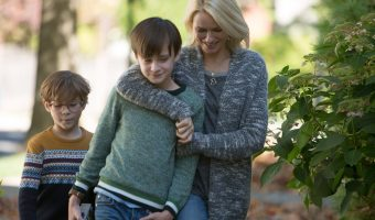 7 Amazing & Inspiring Quotes from The Book of Henry Movie