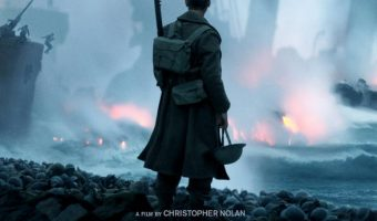 We've dug up 11 amazing Dunkirk movie quotes and trivia tidbits that you need to know! Check them out before the war movie hits theaters!