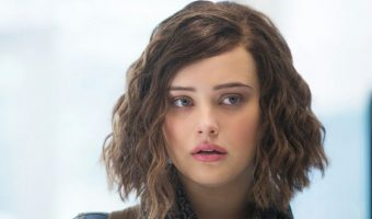 "What motivated the main character of ""13 Reasons Why"" to commit suicide & leave behind those infamous tapes? Check out 7 Hannah Baker character traits you need to know."