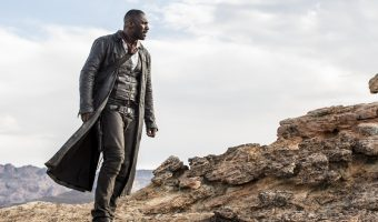 5 Quotes from The Dark Tower Movie That Will Give You Chills
