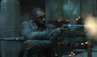 These are the five The Dark Tower Movie trivia tidbits that you're absolutely dying to know! Check them out before Stephen King's masterpiece hits theaters!