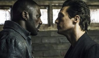 5 Movies Like The Dark Tower With All the Post-Apocalypse Wild West Feels