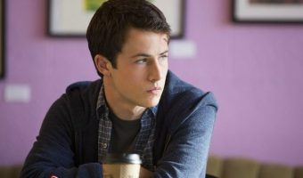 "Want to learn more about the motivations behind the main character in ""13 Reasons Why""? Check out 5 must-know Clay Jensen character traits!"
