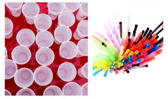 5 Amazing Must Play Minute to Win It Games to Rock Your Party
