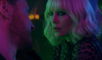10 Wicked Good Spy Movies Like Atomic Blonde to Watch Now