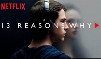 15 of Your Favorite Netflix Original Series That Are Returning in 2018