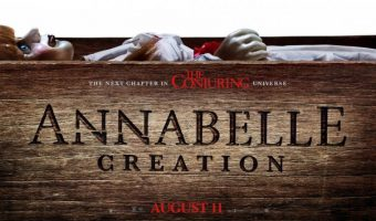 7 Creepy Annabelle: Creation Movie Quotes That Will Give You Chills