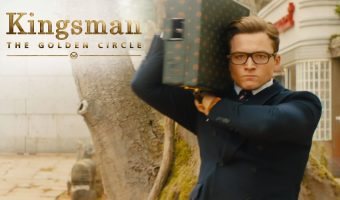 10 Awesome Spy Movies Like Kingsman: The Golden Circle
