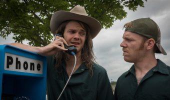 10 Criminally Good Heist Movies Like Logan Lucky to Watch