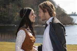 Top 10 Favorite Quotes from Reign to Read Now