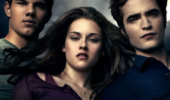 7 Must-Haves for an Epic Twilight Valentine's Day Party