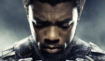10 Movies like Black Panther You Will Love