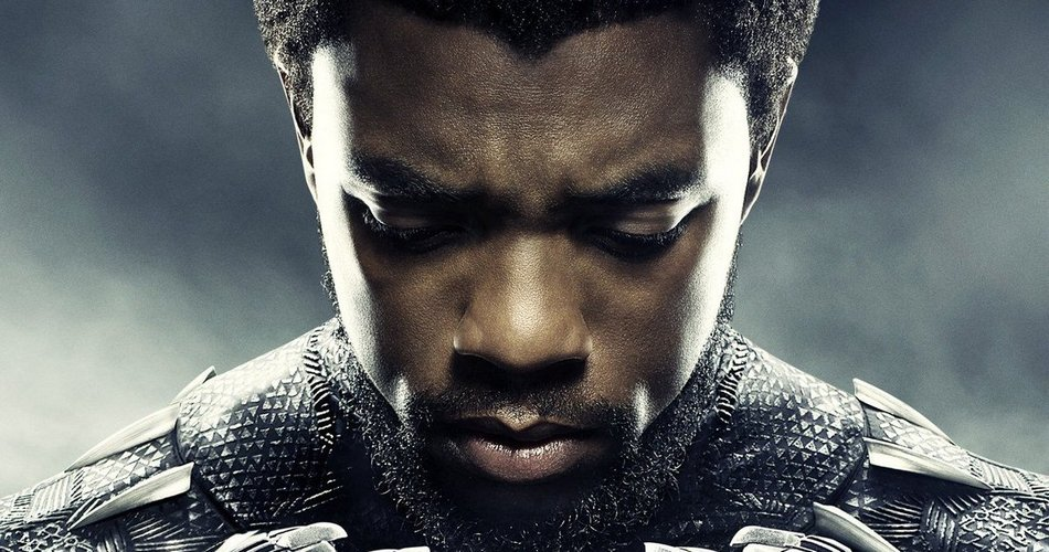 10 movies like black panther you will love my teen guide