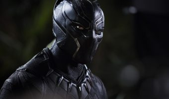 These 7 Black Panther movie quotes prove once and for all that this is no ordinary superhero movie! Check them out, along with all the trivia you're dying to know!