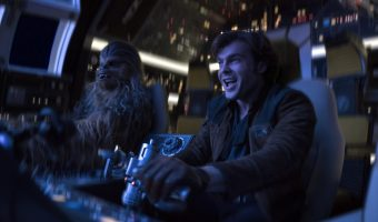5 Quotes from Solo: A Star Wars Story that Will Make You Even More Excited for It