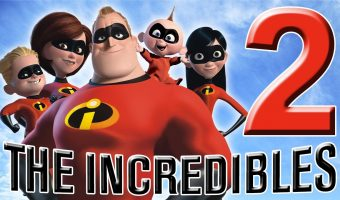 After waiting 14 years for the sequel of The Incredibles, waiting a little bit more shouldn't be a big problem. However, if you want this time to go by faster, then I suggest watching a few movies like The Incredibles 2 that we selected for you.