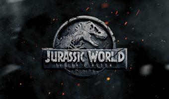 17 Quotes to Get You Hyped up for Jurassic World: Fallen Kingdom