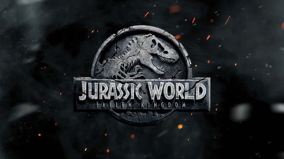 Ready for some Jurassic World: Fallen Kingdom movie quotes to get you hyped for this epic flick? I loved the first Jurassic World movie, so I'm really excited to see what happens next! Read on for some epic quotes, plus a few fun facts about this upcoming summer blockbuster!