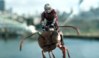 15 Movies like Ant-Man and the Wasp that Will Make You Laugh out Loud
