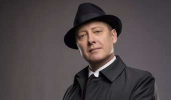 11 POWERFUL TV Shows Like The Blacklist That Will Leave You Speechless