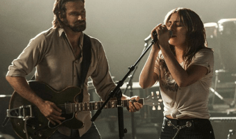 Looking for all the best A Star is Born movie quotes, cast info and fun trivia? We've got you covered! Check our your ultimate guide to Bradley Cooper's latest flick!