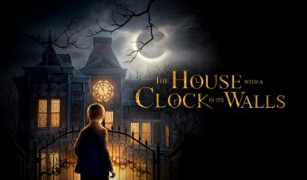10 Brilliant Movies Like The House With a Clock In Its Walls