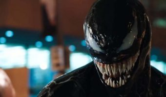 10 Movies Like Venom That Are Positively Villainous!