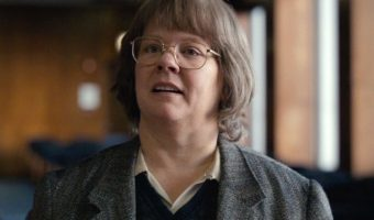 10 Amazing Biographic Movies Like Can You Ever Forgive Me
