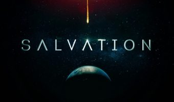 10 Apocalyptic TV Shows Like Salvation
