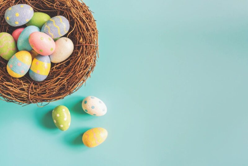 Best Easter Gifts for Teenagers